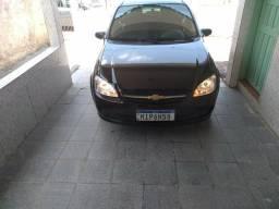 Vendo CLASSIC LS - 2012