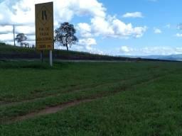 Área 60.000 mts - Fernão Dias - Pouso Alegre MG