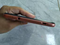 Tablet com defeito(Leia a descrição)