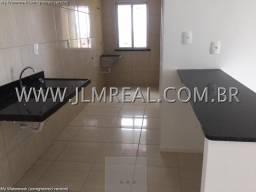(Cod.085 - Jacarecanga) - Vendo Apartamento Novo, 79m², 3 Quartos