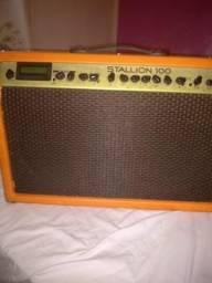 Amp de guitarra Onnear 100 watts