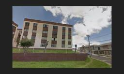 Alugo quarto em BL 8 APTO 1; Condomínio Ouro Preto, Santa Cruz, Guarapuava
