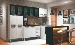 Cozinha Ipanema Master Completa!!!Entrega Imediata Aproveite//Zap:21- * Cris