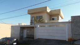 Casa no Colinas De Santa Bárbara | Pouso Alegre - MG