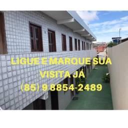 Apartamentos para Alugar SEM TAXA DE CONDOMÍNIO no Álvaro Weyne