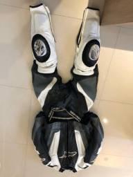 Traje MotoGP Original