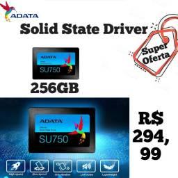 SSD *Solid State Driver* 240GB?? Adata ( Lacrado )