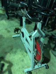 Bike spinning Schwinn IC Pro