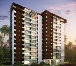 Apartamento a Venda no Paiva com 4 Suítes 2 Vagas e Lazer Completo
