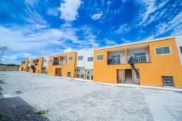 Apartamento Granada na região da Caucaia com entrada facilitada em até 90x