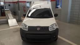Fiat Fiorino Furgão 0 Km 1.4 flex completa Cnpj e Produtor Rural super oferta