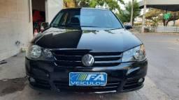 VW Golf Sportiline 1.6 2010