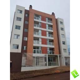 Alugo Apartamento com 03 Suítes no Residencial Órion - Pq. Bandeirantes