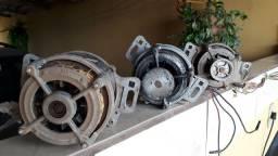 Motor máquina de lavar