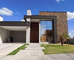 Casa terreno construção imóvel projeto