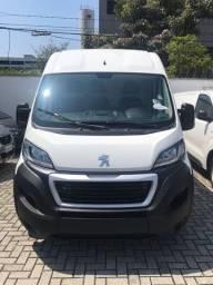 Peugeot Boxer Business L3H2 13m³ - Encomenda CNPJ - 0Km