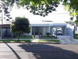 Casa 03 suítes, Parque Cidade Jardim - Umuarama, PR