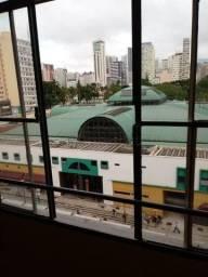 Apto vendo - 3 quartos - em frente Praça Rui Barbosa