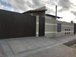 Casa em Parnamirim com 2 qrts 1 suíte pela Caixa com Subsídio