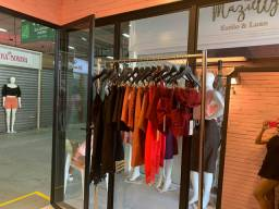 Loja Centro Fashion