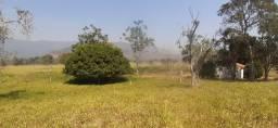 880 hectares - Jangada