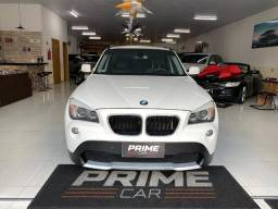 Bmw X1 sdrive 18I 2.0 11/12