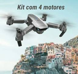 DRONE SG 907- MOTORES