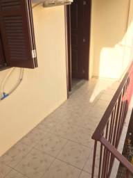 JK para aluguel no Sarandi