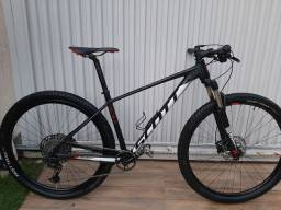 Bike 29 - MTB