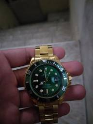 rolex submarine top!!!