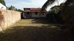 Oportunidade!!! Alugo casa na ilha de Aratuba