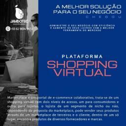 Negocio(virtual)