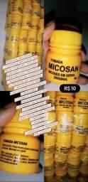 Micosan pomada