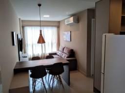 Flat Apartamento Beach Class Jaqueira, Parnamirim. (Ref.: FL25428L)