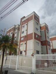 Apt° 02 Quartos Vila Santos Dumont, Ed. Porto Seguro Itaparica,