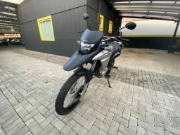 Xre 300 2018/2018 único dono