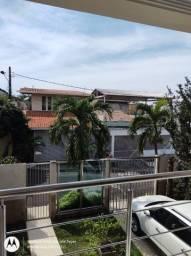 Residencial Joaquim Ribeiro