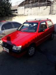 Uno Mille 1.0 Fire/ F.Flex/ Economy 2p