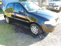 Fiat Palio EX 4p 1.0 Fire 2003 Completo