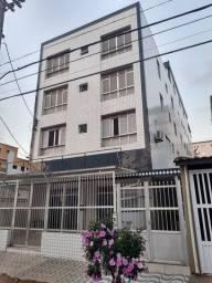 Apartamento 1 quarto no Jardim Guilhermina, Praia Grande - 45m2