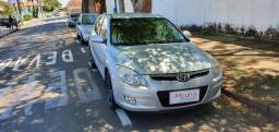 Hyundai I.30 2.0 2010