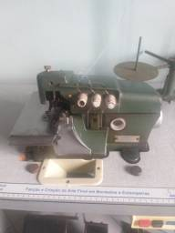 Máquina costura chinesinha