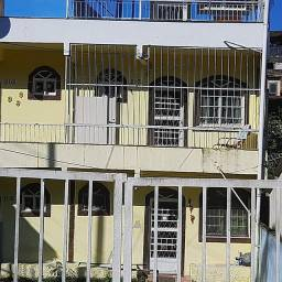 Imobiliária Nova Aliança!!! Oportunidade Apartamento de 1 Quarto em Muriqui