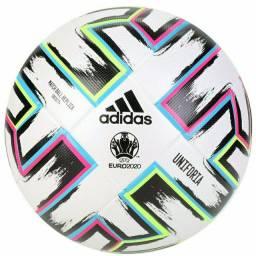 Bola adidas eurocopa society nova!