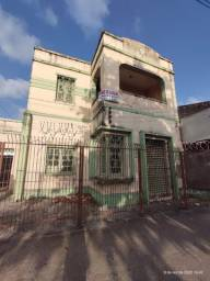 Alugo / vendo /monte castelo avenida