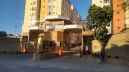 Aluga-se apartamento 60 metros quadrados 2 dormitórios.