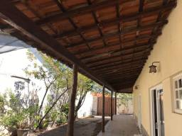 Casa para venda no Jardim California toda em lage