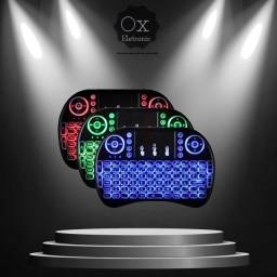 Título do anúncio: Mini Keyboard