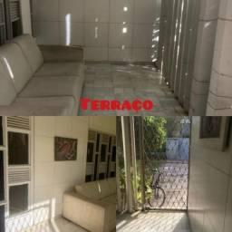 CAMPO GRANDE - VENDO CASA  360M²   5 QUARTOS, SUÍTE    R$ 850.000,00