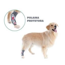 Protetor para cães